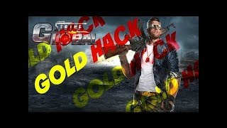 Global strike [New  Gold hack real And SucsusFull 100%]