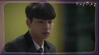 Video [INDOSUB] EXO 엑소 KAI KBS Drama 'Andante' Teaser #2 download MP3, 3GP, MP4, WEBM, AVI, FLV Juli 2018