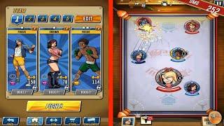 New Similar Games Like The Muscle Hustle: Slingshot Wrestling
