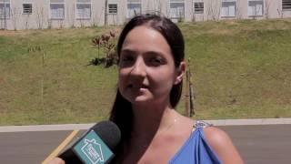 Entrega dos Sonhos Parque Arvoredo em Araras-SP