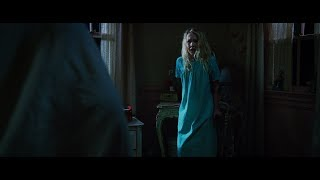 "ANNABELLE: CREATION - ""Ghost"" Clip"