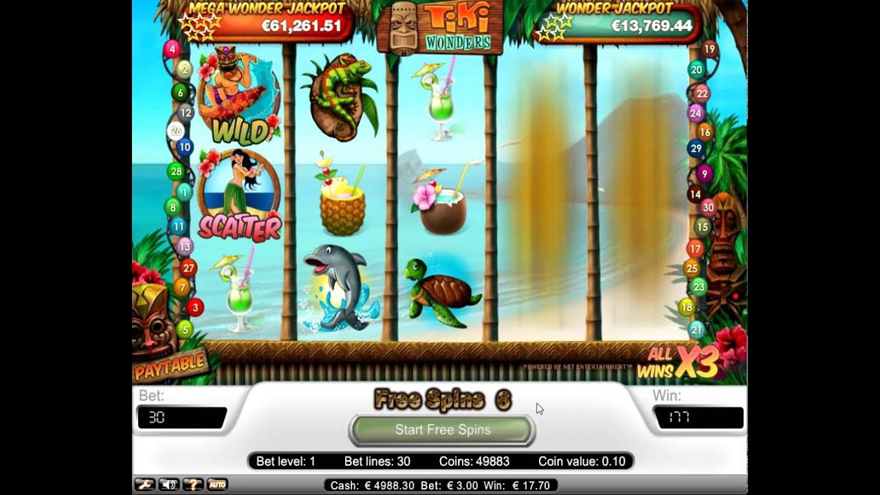 Ешки игровые автоматы онлайн играть бесплатно и без регистрации