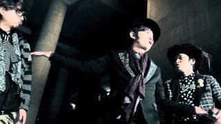 2012年2月15日発売のシングル、T-Pistonz+KMC 『打ち砕ーくっ!』のMVフ...