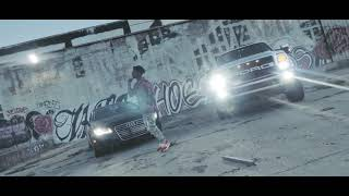 Elone- The One (official video) prod.DAK