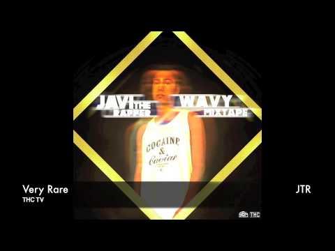 Javi The Rapper - Very Rare
