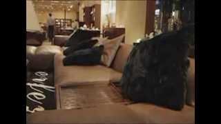Мебельный тур в Китай! Компания Китай-город.wmv(, 2013-01-16T10:48:50.000Z)