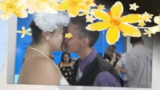 Поздравление с годовщиной свадьбы Сongratulation wedding anniversary