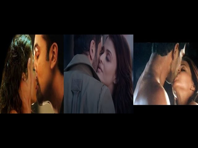 Top 25 Hottest Pics of Aishwarya Rai Video | Ae Dil Hai Mushkil Special