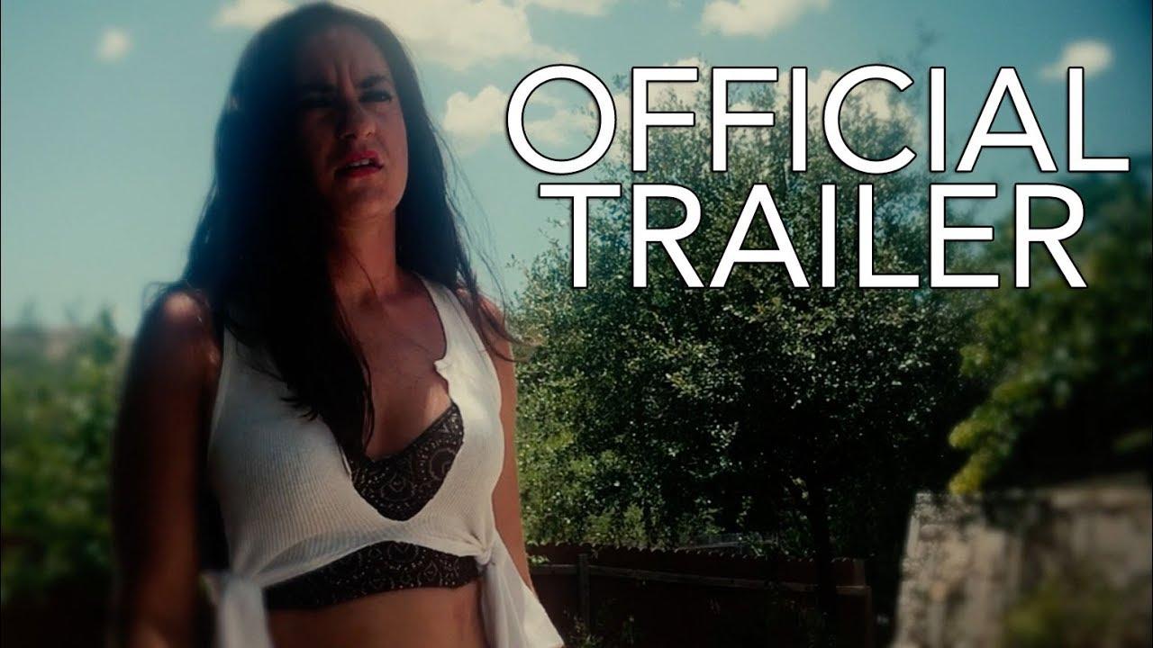 Joel Trailer - True Crime Serial Killer Film
