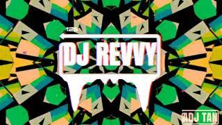 Marana Mass Petta Remix By    Dj Revvy    (ADJ TAN)