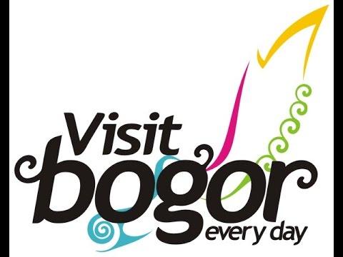 3Menit Production | Enjoy your time, Find your love, VISIT BOGOR