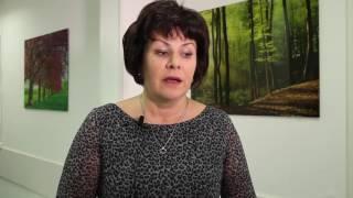 Леонтьева Наталья Викторовна - отзыв о процедуре ВТЭС(, 2017-02-08T10:32:58.000Z)