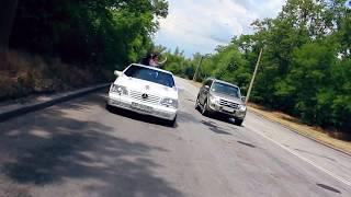 Видеосъемка свадьбы в Запорожье(, 2017-06-21T19:44:25.000Z)