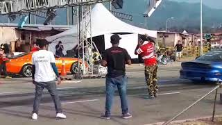 Video Kkip drag battle 14/05/18 semifinal download MP3, 3GP, MP4, WEBM, AVI, FLV Juli 2018