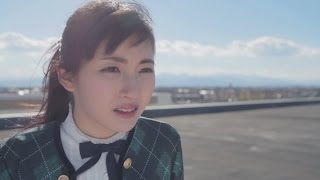 乃木坂46 『井上小百合&斉藤優里 予告編』