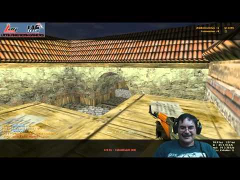 lagstreamtv   GDL LETHAL KilleRs Mexico   Gaming en vivo!   Twitch 1)  kay y  crossiffixxxio