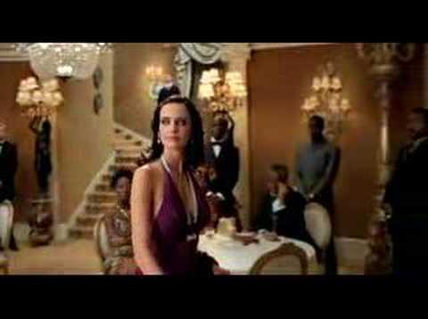 007 casino royal start screen