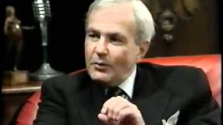 The Hon. David Peterson on Meech Lake failure.
