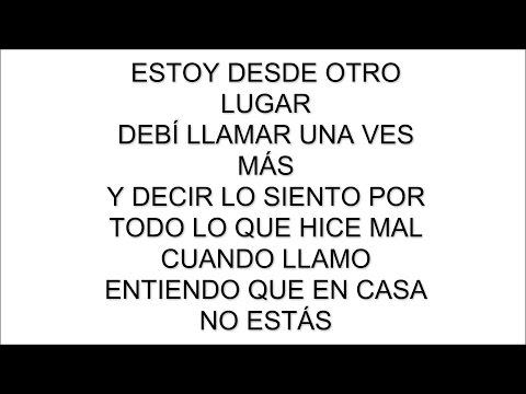 Hello - Kevin Karla la banda (Spanis Version) LETRA by ADELE