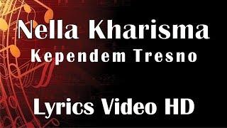 Gambar cover Nella Kharisma - Kependem Tresno _ versi GuyonWaton | Video Lyrics