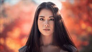 Cel Mai Ascultat Mix Mai 2019 Summer Mix 2019 Best Romanian Music