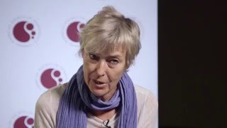Obinutuzumab (GA101) plus bendamustine as front-line therapy in CLL