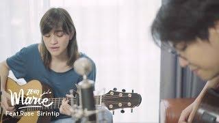 มุม - Playground【Cover by zommarie Feat.Rose Sirintip】