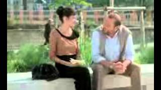 Aşkın Renkleri fragman - La Delicatesse fargman - Moviesmart Platin HD Resimi