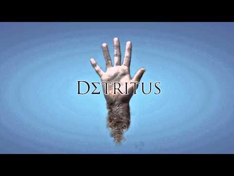 Rednex- Wish you were here (Detritus remix)