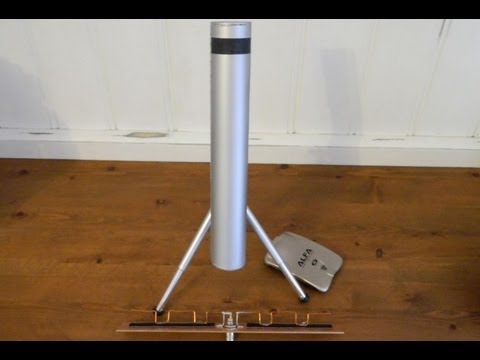 Image Result For Diy Wifi Amplifier Antennaa