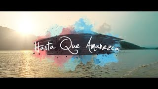 ChocquibTown - Hasta Que Amanezca  (Official Video) thumbnail
