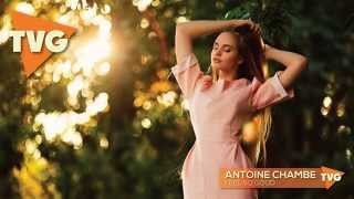 Antoine Chambe - Feel So Good