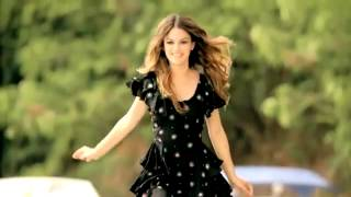 Magnum Ice Cream Commercial feat  Rachel Bilson