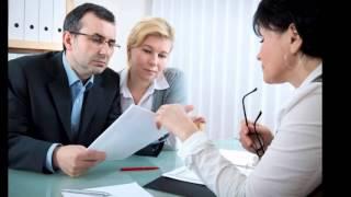 Mesothelioma Lawyers | Asbestos Lawyer | Bergman Legal