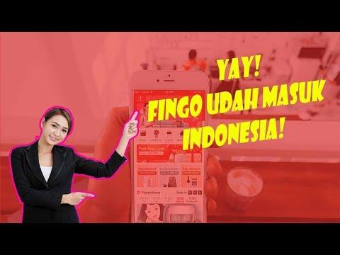 cara-bisnis-online-baru-2020-marketplace-fingo