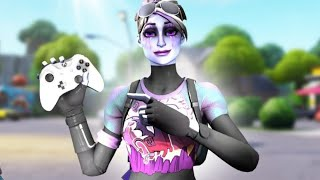 Fortnite Montage - Cheat Codes For Hoes