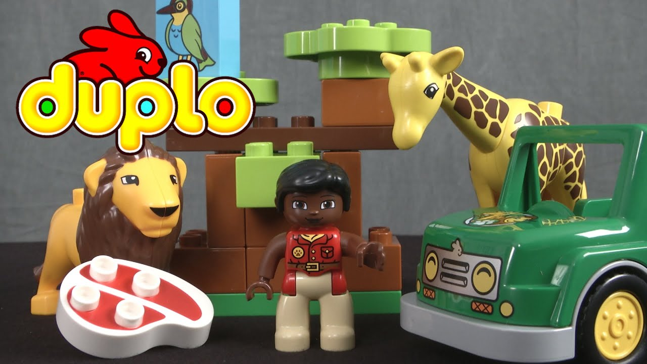 Great Lego and Duplo examples. I am going to use these ...   What Are Duplos