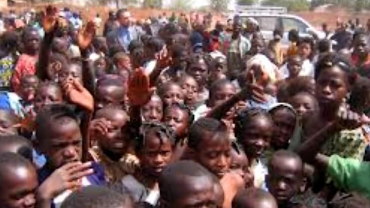 cidade-negra-negro-rei-2006-fernando-ras