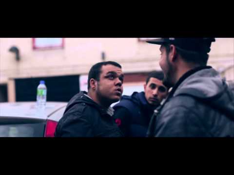 Coops - Pound [@CoopsWR] | Link Up TV