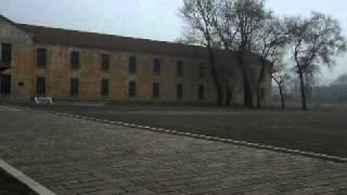 隠された石井部隊中国人人体実験現場検証!731部隊跡 哈尔滨(ハルビン)