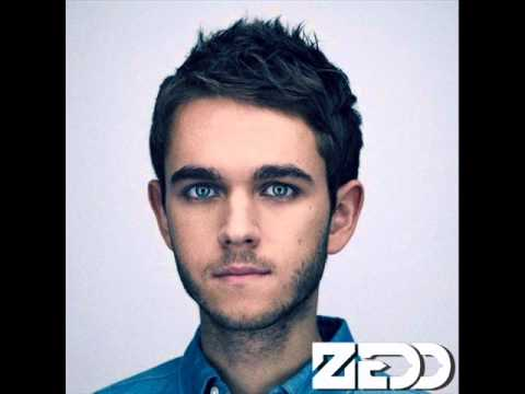 Max Martin & Zedd - Beauty and a Beat (Neuro Instrumental Mix) [Descarga/Link]