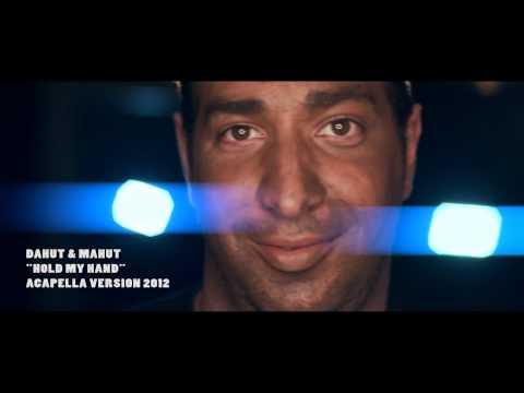 [Thumbstag] Koala - Bruder (Trailer) || Dahut & Mahut - Hold my Hand (Acapella).mp4