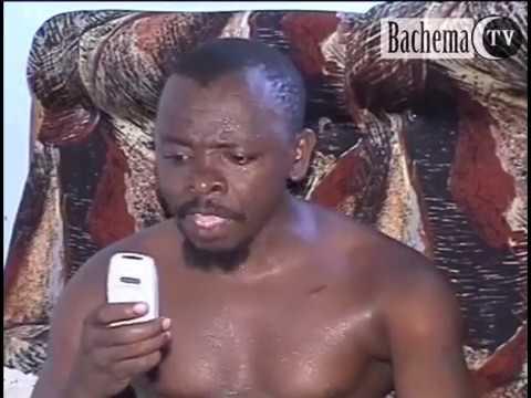 Download Mizengwe-Sherehe{Bongo Comedy}Kingwendu