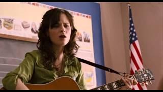 Someday - Bridge To Terabithia (2007)