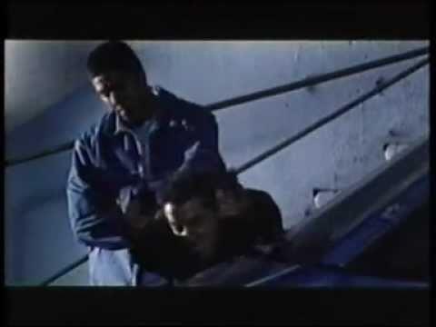 TAXXI (1998) Trailer Cinematografico
