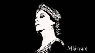 Fairuz: Shati Ya Denyi