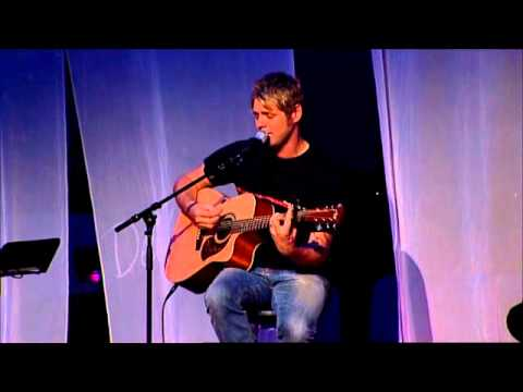 Brian mcfadden-like only a woman can