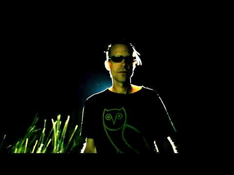 Thom Yorke HEARING DAMAGE Music