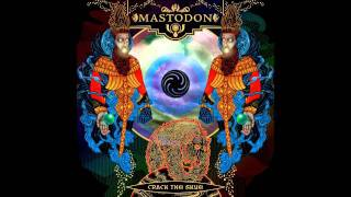 Mastodon - Ghost of Karelia (Crack The Skye) [Full]