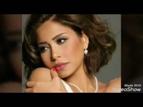 TÉLÉCHARGER SHERINE MATHASEBNESH MP3